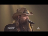 Justin Timberlake and Chris Stapleton - Drink You Away and Tennessee Whiskey
