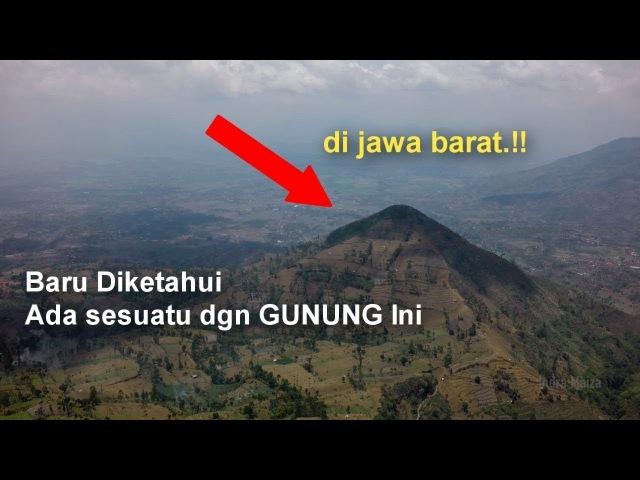 5 Peradaban Tertua Di Indonesia Yang Masih Menjadi Misteri