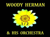 Woody Herman - Midnight Echoes