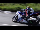 ISLE OF MAN TT 2017 PURE SOUND and INSANE SPEED ACTION Compilation Street Race Road Race
