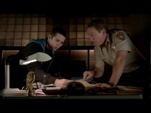 Www Cpasbien com Teen Wolf S02E08 FRENCH LD HDTV XviD MiND cut part10