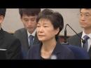 승부수 던진 검찰 vs 칼자루 쥔 법원…영장갈등 재현? / 연합뉴스TV (YonhapnewsTV)