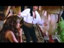 Шехерезада (Тысяча и одна ночь) / Sheherazade (Les 1001 nuits) 1990