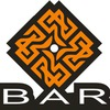 Bar Labyrinth