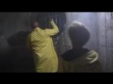 Каратель 1989 (Дольф Лундгрен)