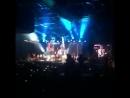 Концерт Шнура в Екатеринбурге