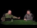 Разведопрос от Гоблина 17.12.17 Клим Жуков и Александр Скробач о происхождении Украины ч.4