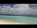 Вечное лето😃🌞🌈🥝🍍🍹🏝🕺🏻👍🏼 Мальдивы 26 02 18 Еееее🤘🏼🤑