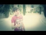 Отрывок из трека СКВЭЙТ/Рамиль Шакиров - Кипр [(2 куплет)]