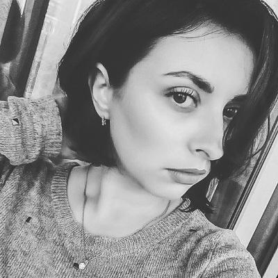 Наталья Устьянцева