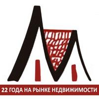 Сайт мультидом севастополь сделать прививку желтая лихорадка бесплатно самара самру сайт