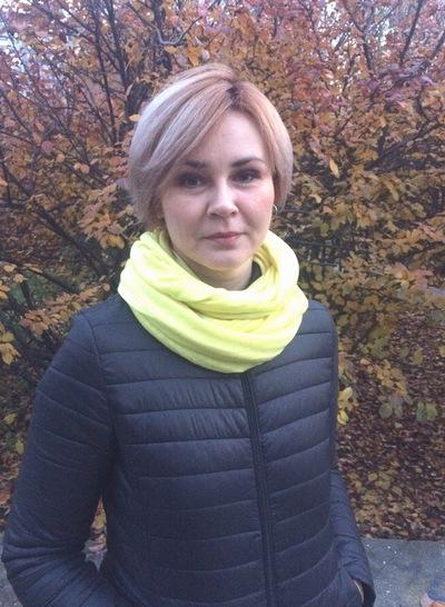 Ксения Миних
