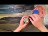 Дымовая шашка Mr. Smoke 2 - инструкция по применению