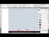 Как создать портфолио в формате PDF (Борис Поташник)