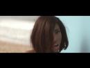 Sevyn Streeter - It Wont Stop ft. Chris Brown Official Video