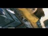 Shell_Shocked_TMNT_FAN_MADE_VIDEO_Juicy_J,_Wiz_Khalifa,_Ty_Dolla_$ign_ft_Kill_Th1