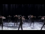 GLEE - Singing In The Rain_Umbrella (Full Performance) (Official Music Video)