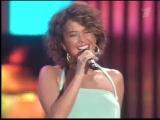 Жанна Фриске  Ла-ла-ла (Первый канал, 2004).