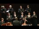 229 J.S. Bach - Motet Komm, Jesu, komm BWV 229 - Vocalconsort Berlin - Daniel Reuss