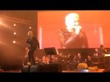 Концерт Дианы Арбениной в Ледовом .14.03.2018