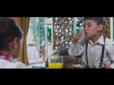 Sanjar Bolbekov - Jiyda Uzbek klip 2016 Санжар Болбеков - Жийда смотреть онл.mp4