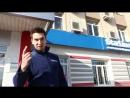Все на установке сигнализации StarLine в GLOBYAUTO Фирменном Центре StarLine - СКОРО!
