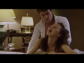 Кино порно носилия