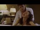 сексуальное насилие(изнасилование,rape) из фильма De Kus(2004)