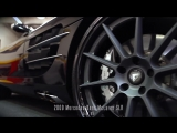 """""""Getting Started"""" - 33 Exotic  Classic Cars Roar to Life (Engines Revving)"""