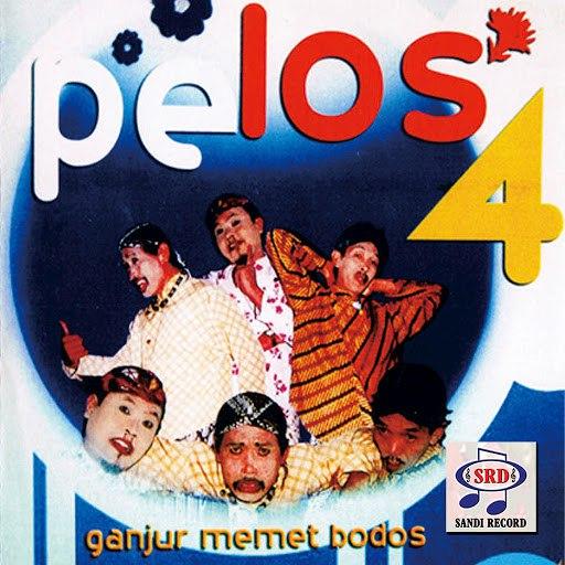 Jai альбом Pelos 4