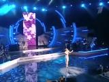 Анжелика Варум - а музыка звучит (2007г)