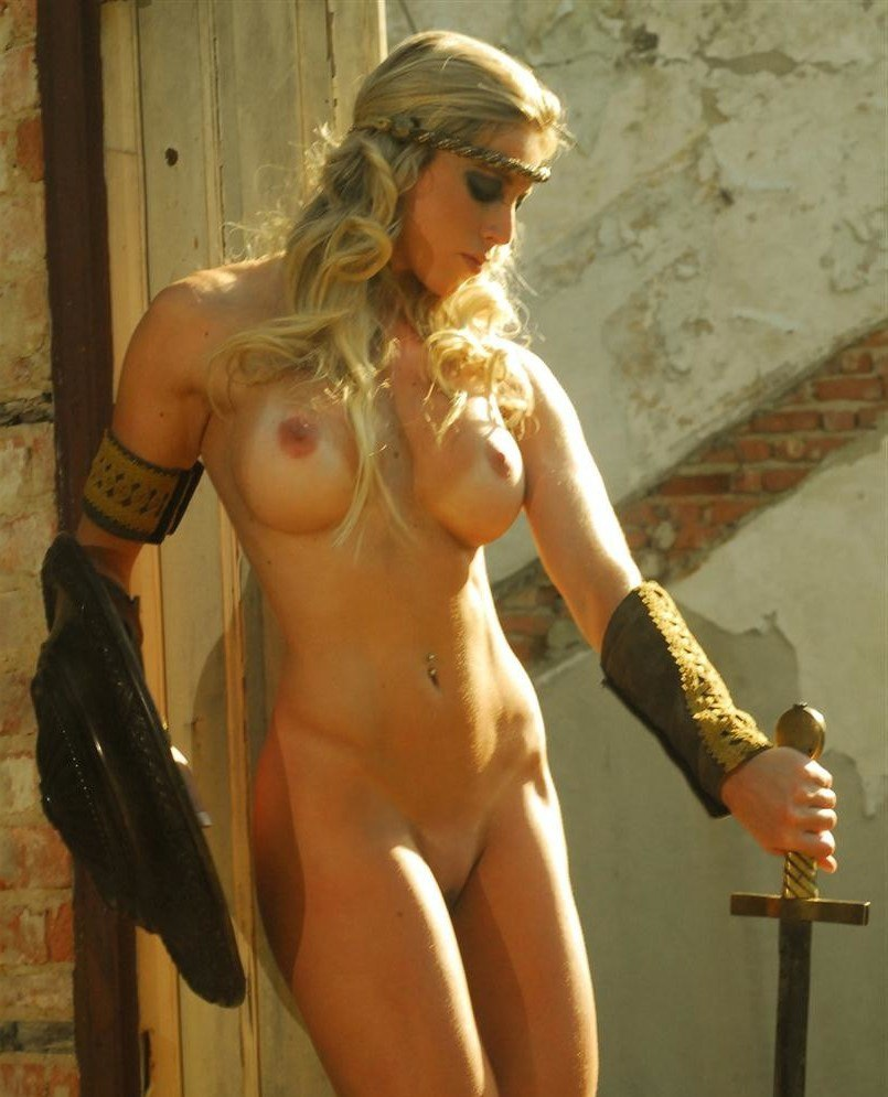 most-erotic-sexy-gift-amazon-youtube-celebrities-nude-fakes