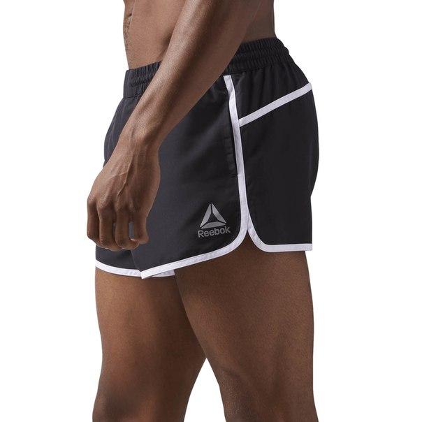 Спортивные шорты Retro