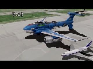 Engine Sentai Go-Onger Grand Prix 20