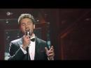 Yannik Bovi - Let It Snow (Heiligabend mit Carmen Nebel 24.12.2017)