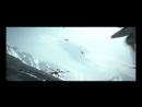 Watt White - Eye Of The Storm звездные войны 7