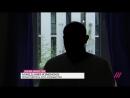 Чеченский гей о гомофобии в Чечне Нетипичная Махачкала