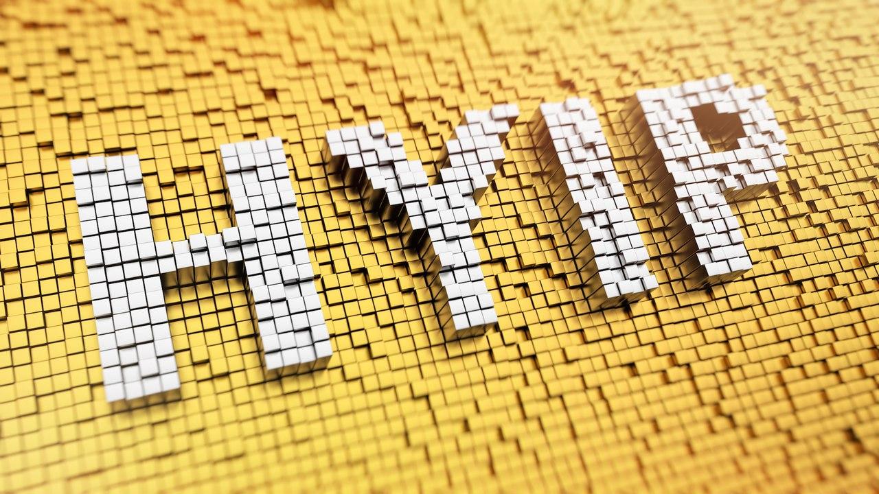 HYIP – серьёзный инструмент для заработка или азартная игра?