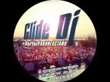 DJ CHiEF - Rhythm Blunt (Glide Dj Live mix 2)