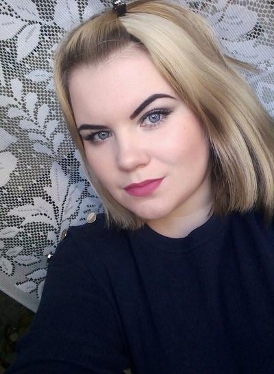 Дарина Кураева