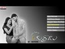 Anaganaga O Kurradu 2003 Telugu Movie Songs jukebox II Rohit Rekha Sangeetha