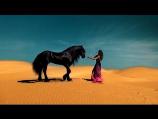 Самый красивый клип в мире (HD 720 #DH)