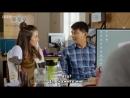 РОННИ ЧЕНГ, ИНОСТРАННЫЙ СТУДЕНТ / Ronny Chieng International Student s01e05