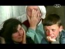 Václav-Havel Humanitární-bombardování-pod-vlivem-drog,-CZdub-13min-dokument-(Radio-Tillenberg-Thrue-Story-Film)