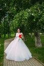 Роман Шафоростов фото #31