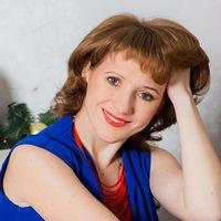 Екатерина Иорданская