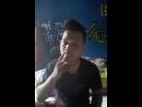 Madasatria Lampung - Live