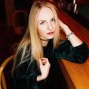 Olga Vlan-Ka-Lin фото #29