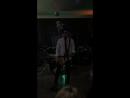 Rockslide Orchestra Live in Live Pub 09.12.17