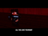 Just So You Know - A Minecraft Original Music Video ♪.mp4